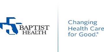Baptist Physician Enterprises