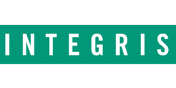 INTEGRIS Health logo