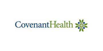 Go to Covenant Health profile