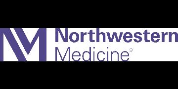 General Cardiologist Job With Northwestern Medicine Regional Medical Group