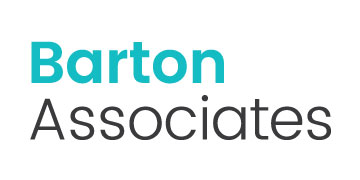 Go to Barton Associates profile
