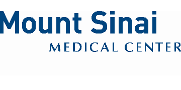 Clinical Cardiologists, Mount Sinai Heart Institute job with Mount