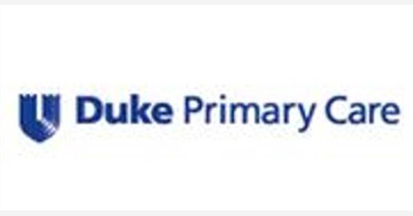 Duke Career Center Resume Resources