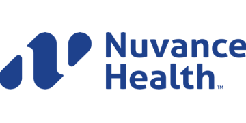 Nuvance Health Medical Practice logo