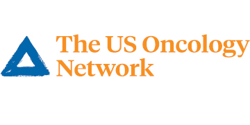 Go to The US Oncology Network profile