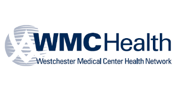 Westchester Medical Center logo