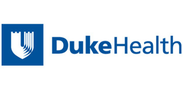 Go to Duke Health profile