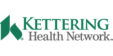 Go to Kettering Health Network profile
