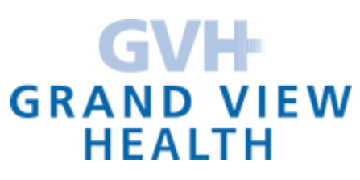 Infectious Diseases Physician job with Grand View Medical