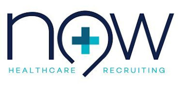 Go to NOW Healthcare Recruitment profile