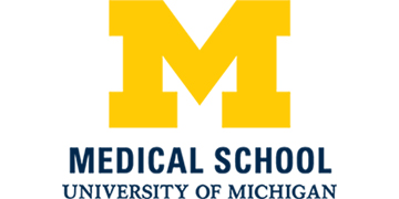 University of Michigan Medical Center logo
