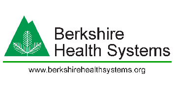Go to Berkshire Health Systems profile