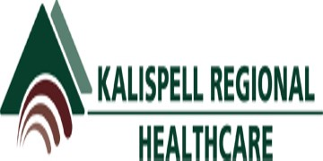 Kalispell Regional Medical Center logo