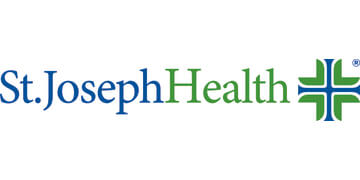 Go to St. Joseph Health profile