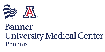 BANNER UNIVERSITY MEDICAL CENTER - PHOENIX (BUMC-P)