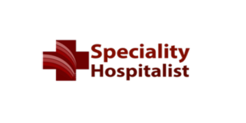 Specialty Hospitalist Group
