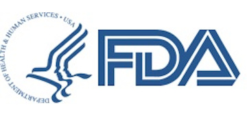 Go to US Food & Drug Administration, Office of New Drugs profile