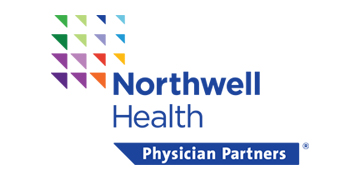 Go to Northwell Health profile