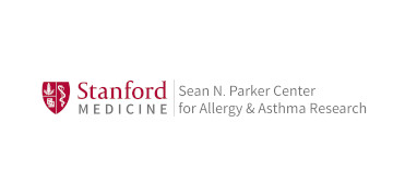 Stanford University, Division of Pulmonary, Allergy, and Critical Care Medicine logo