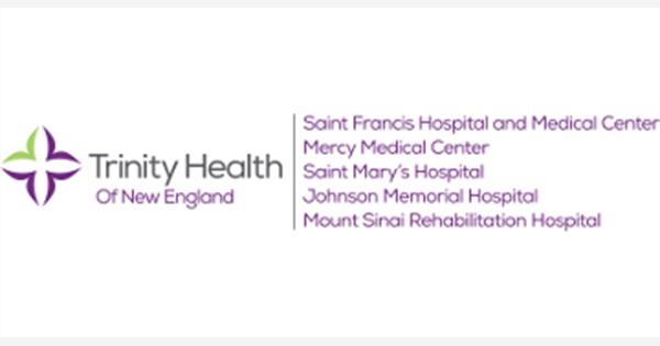 Trinity Health - New England