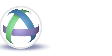 Augusta Oncology logo