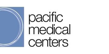 Go to Pacific Medical Centers profile