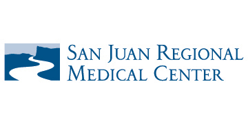Go to San Juan Regional Medical Center profile
