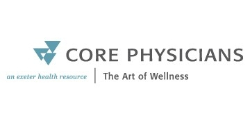 Core Physicians, LLC logo