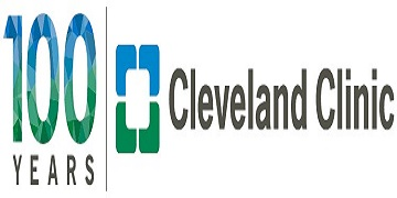 Cleveland Clinic Foundation