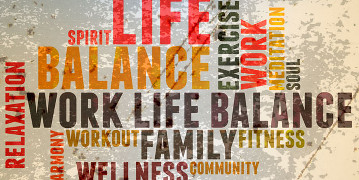 Seeking Work-Life Balance in Physician Practice Opportunities