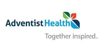 Image result for adventist health logo