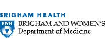 Brigham and Women's Primary Care logo