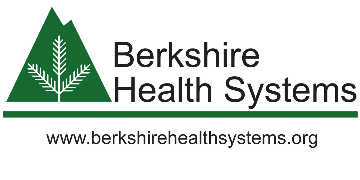 Berkshire Health Systems logo