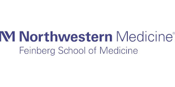 Northwestern University, Division of Infectious Diseases logo