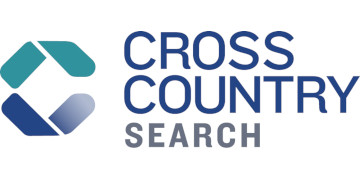 Go to Cross Country Search profile