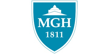 Massachusetts General Hospital, Primary Care logo