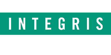 INTEGRIS Baptist Medical Center logo