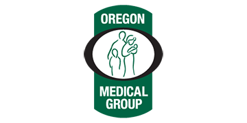 Go to Oregon Medical Group profile