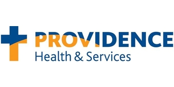 Go to Providence Health & Services profile
