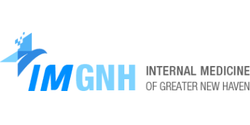 Internal Medicine of Greater New Haven, LLC logo