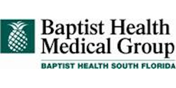 Go to Baptist Health South Florida profile