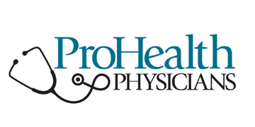 ProHealth Physicians logo