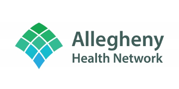 Allegheny Health